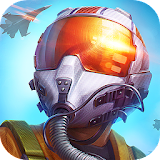 Air Combat OL: Team Match Apk Download Free for PC, smart TV