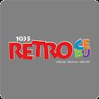 103.5 RETRO CEBU icon