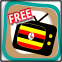 Free TV Channel Uganda