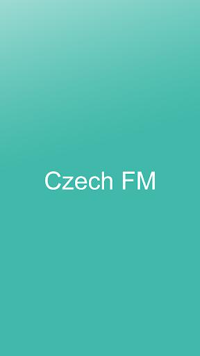 Czech Republic Radio