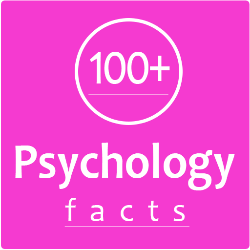 Psychology Facts Collection