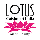 Lotus Cuisine of India
