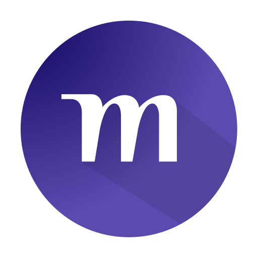 Monster Job Search & Career Opportunities App