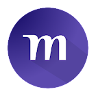 Monster Job Search icon