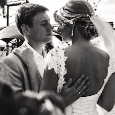 Wedding photographer Irina Kraynova (kraynova13). Photo of 28.08.2017