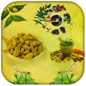 Ayurvedic Patnjali Upchar In Hindi