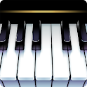 Piano - Musica Gratis icon