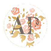 Aisle Perfect Weddings