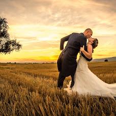 Hochzeitsfotograf Christopher Schmitz (ChristopherSchm). Foto vom 01.10.2017