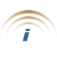 iLocate GPS Tracking Download on Windows