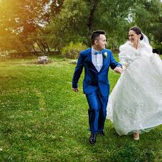 Wedding photographer Ivan Dimov (DimovIvan). Photo of 01.03.2018