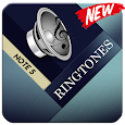 Ringtones for Galaxy Note5 apk