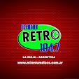 Retro Fm 104.7