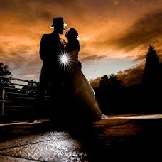 Wedding photographer Darius graca Bialojan (mangual). Photo of 22.09.2018