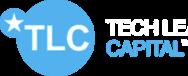 tlc-capital