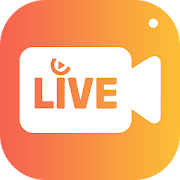 Live Video Calls: Random Video Chat, Live Talk