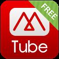 MyTube YouTube Playlist Maker