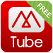 MyTube YouTube Playlist Maker icon