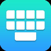 Keyboard - PRE,Emoji,Swype,DIY Themes,GIF,Fun