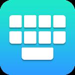 Keyboard - PRE 8.4.0