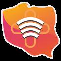Bezpieczny Lokalizator 3.5 icon