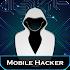 Prank it : Data Mobile hacker