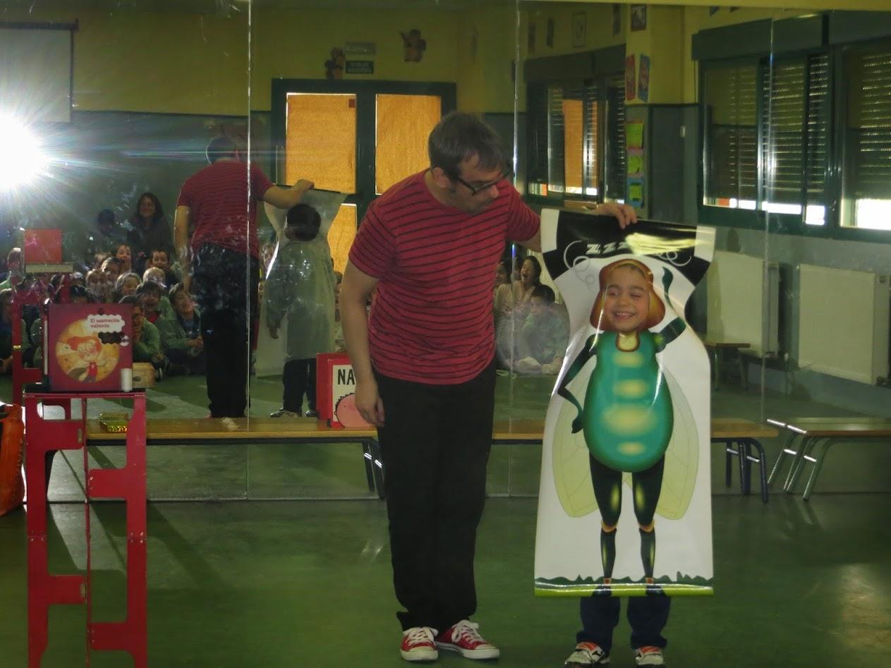 magia-y-humor-para-niños-en-colegio-madrid