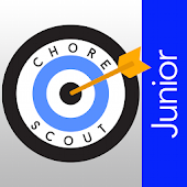Chore Scout Junior Demo