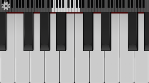 Piano 1.5 screenshots 1
