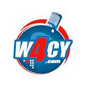 W4CY Radio icon