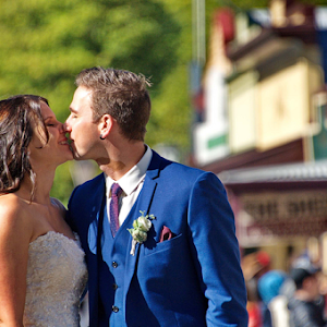 S New Couple Arrowtown Apr 2015 copy.jpg