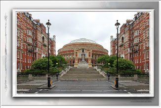 Foto: 2010 09 08 - R 10 08 25 159 - P 100 - Royal Albert Hall