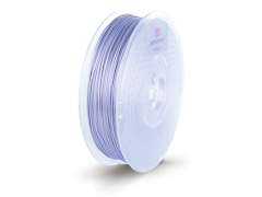 CLEARANCE - Polyalchemy Silver Elixir Silky PLA - 1.75mm (0.75kg)