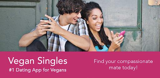 dating service winnipeg