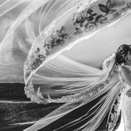 Wedding photographer Max Peterson (MaxPeterson). Photo of 29.04.2017
