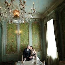 Wedding photographer Vitaliy Nikolaev (Nikolaev). Photo of 01.06.2014