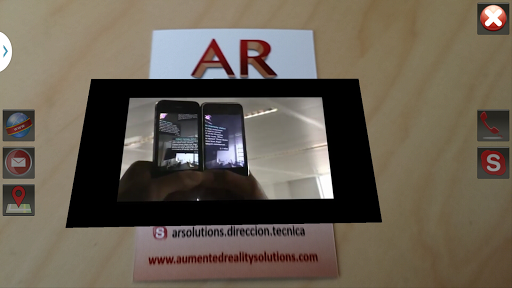 AR SolutionS Proyectos V2