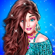 Valentine's Girls Corner : Stylist Beauty Fashion Download on Windows