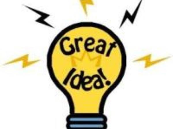 Ideas To Make Life Easier Recipe