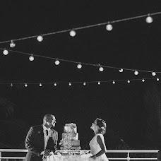 Wedding photographer Miguel Villasmil (miguelvillasmil). Photo of 18.06.2017