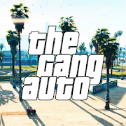 The Gang Auto: VIP city
