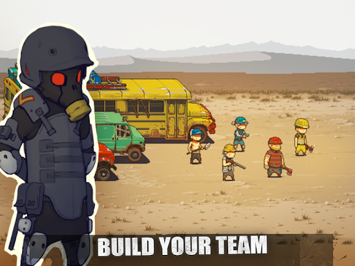 Dead Ahead: Zombie Warfare 2.6.0 androidappsheaven.com 13