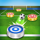 Soccer Striker King APK