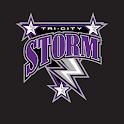 Tri-City Storm icon