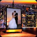PhotoFunia Frame icon