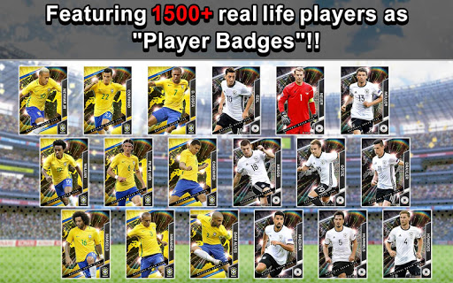 PES COLLECTION for PC
