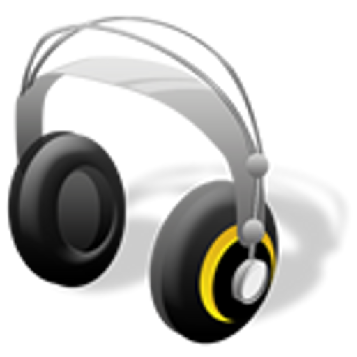 Midifun Karaoke - Apps on Google Play