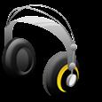 Midifun Karaoke icon