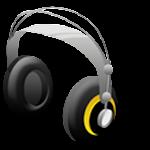 Midifun Karaoke 8.25