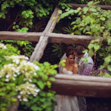 Wedding photographer Aleksandr Rogulin (alexrogulin). Photo of 28.08.2015